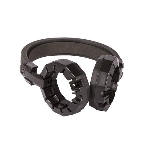 Outdoor Tech Exoskeleton Headphone Frames 2020 - Sun 'N Fun Specialty Sports