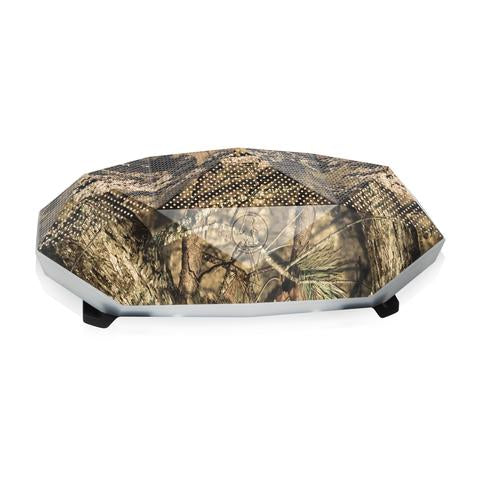 Outdoor Tech Big Turtle Shell Ultra 2019
