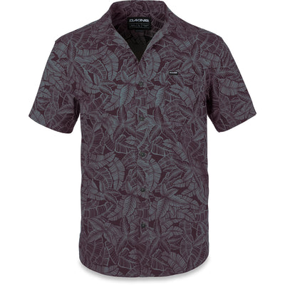 Dakine Men's Poipu Short Sleeve Woven Shirt - Sun 'N Fun Specialty Sports