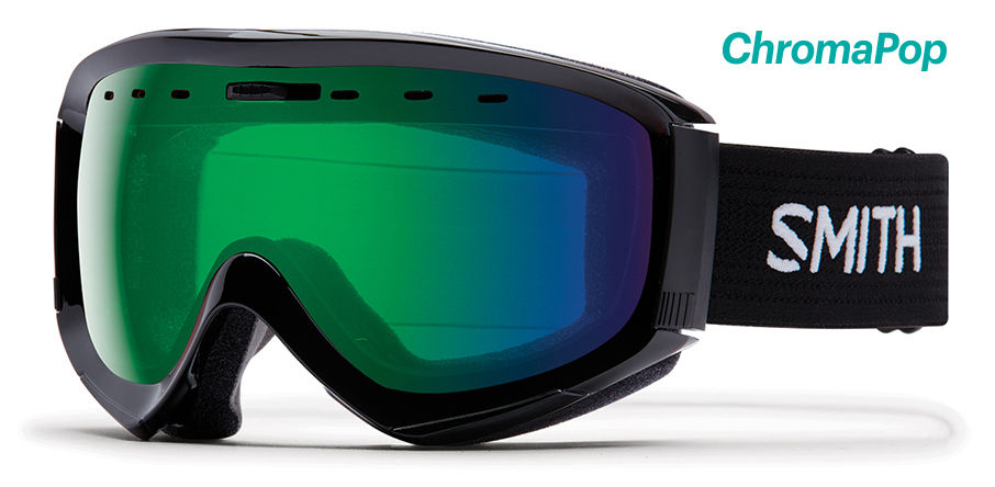 Smith Men's Prophecy OTG Snow Goggles - Sun 'N Fun Specialty Sports