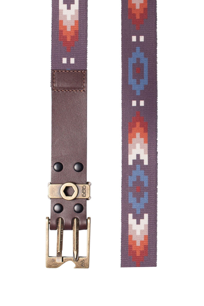 686 Stretch Tool Belt - Sun 'N Fun Specialty Sports