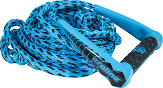 Connelly Proline LGS Surf Rope 2020