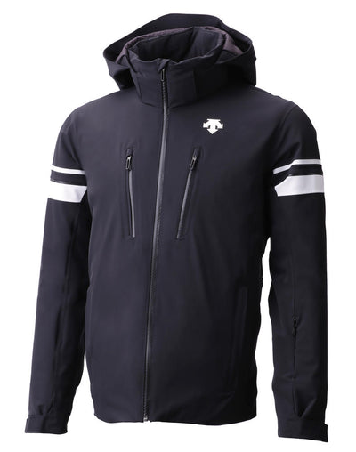 Descente Men's Quinton Technical Jacket