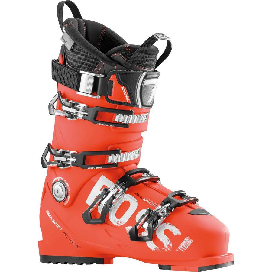 Rossignol Mens Allspeed Elite 130 2018 - Sun 'N Fun Specialty Sports