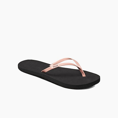 Reef Women's Bliss Sandals - Sun 'N Fun Specialty Sports