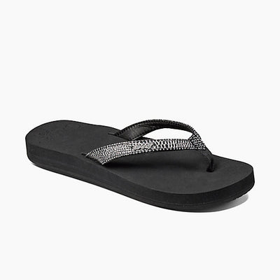 Reef Women's Star Cushion Sassy Sandals - Sun 'N Fun Specialty Sports