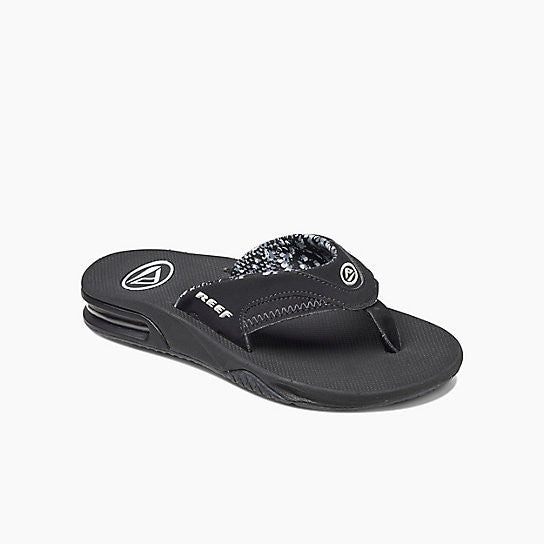 Reef Women's Fanning Sandals - Sun 'N Fun Specialty Sports