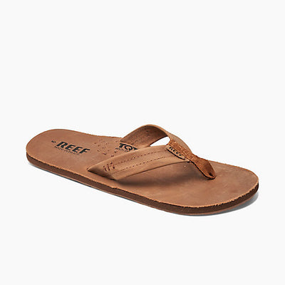 Reef Men's Draftsmen Sandals - Sun 'N Fun Specialty Sports