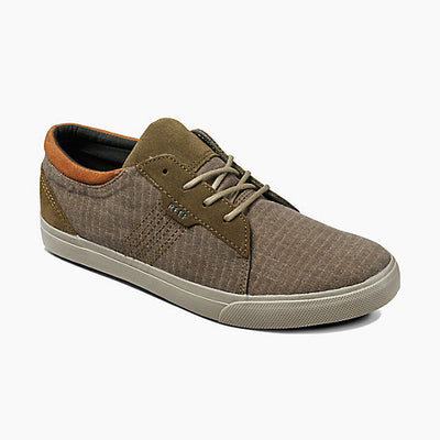 Reef Men's Ridge TX Shoes - Sun 'N Fun Specialty Sports