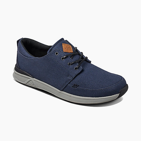 Reef Men's Rover Low Shoes - Sun 'N Fun Specialty Sports