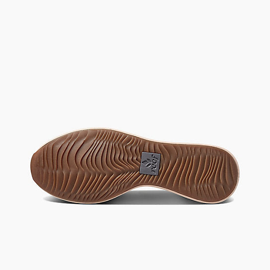 Reef Women's Rover Low LX