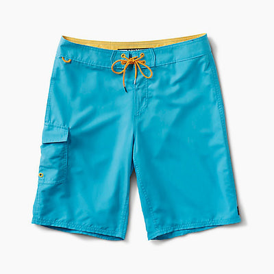 "Reef Mens Lucas 2 21"" Boardshorts - Sun 'N Fun Specialty Sports"