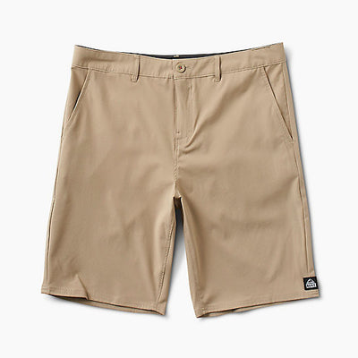 Reef Mens Warm Water 6 Submersible Shorts - Sun 'N Fun Specialty Sports