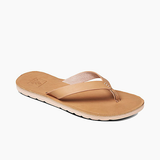 Reef Women's Voyage LE Sandals - Sun 'N Fun Specialty Sports