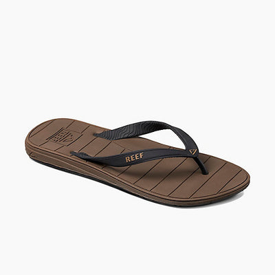 Reef Men's Switchfoot LX Sandals - Sun 'N Fun Specialty Sports