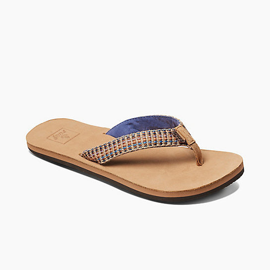 Reef Women's GypsyLove Lux Sandals - Sun 'N Fun Specialty Sports