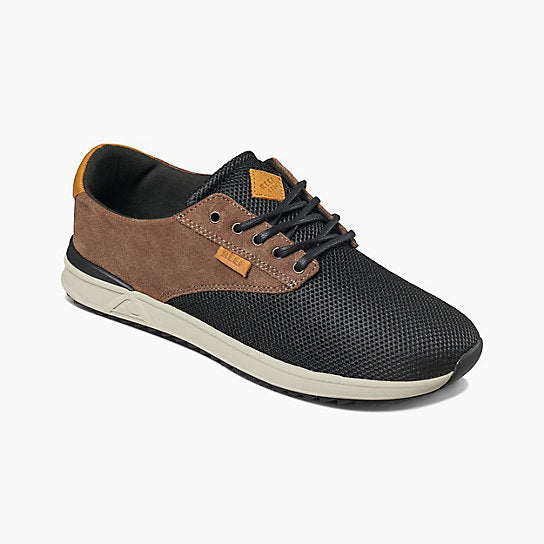 Reef Men's Mission TX Shoes