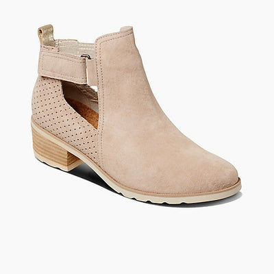 Reef Women's Voyage Breeze Boots