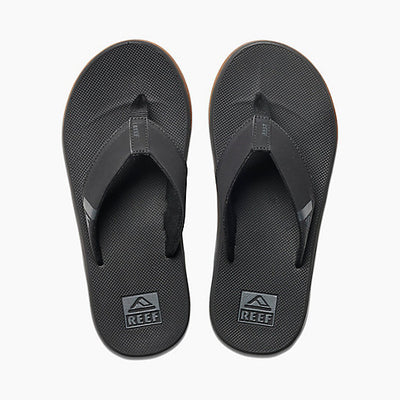 Reef Men's Fanning Low Men's Sandals