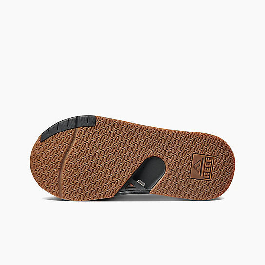 Reef Men's Fanning Low Men's Sandals 2019