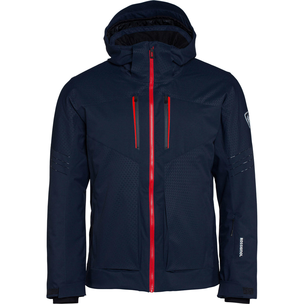 Rossignol Men's Stade Jacket - Sun 'N Fun Specialty Sports