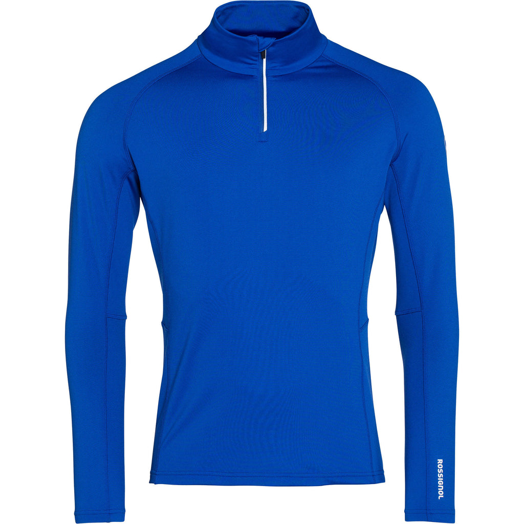 Rossignol Men's Classique 1/2 Zip - Sun 'N Fun Specialty Sports