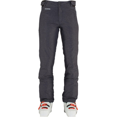 Rossignol Men's Ski Oxford Pant - Sun 'N Fun Specialty Sports