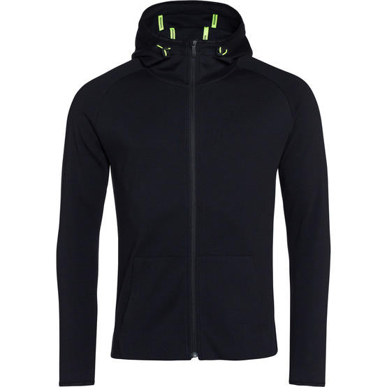 Rossignol Men's Lifetech HZ Hoodie - Sun 'N Fun Specialty Sports