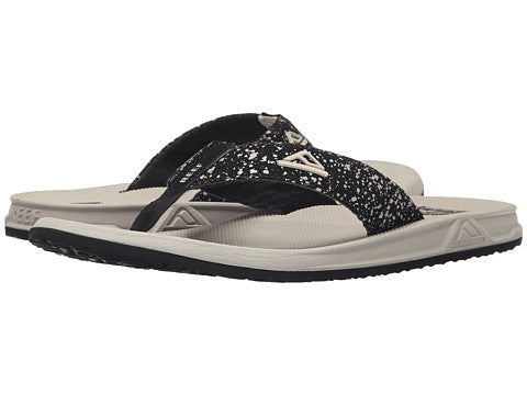 Reef Men's Phantoms Sandals - Sun 'N Fun Specialty Sports