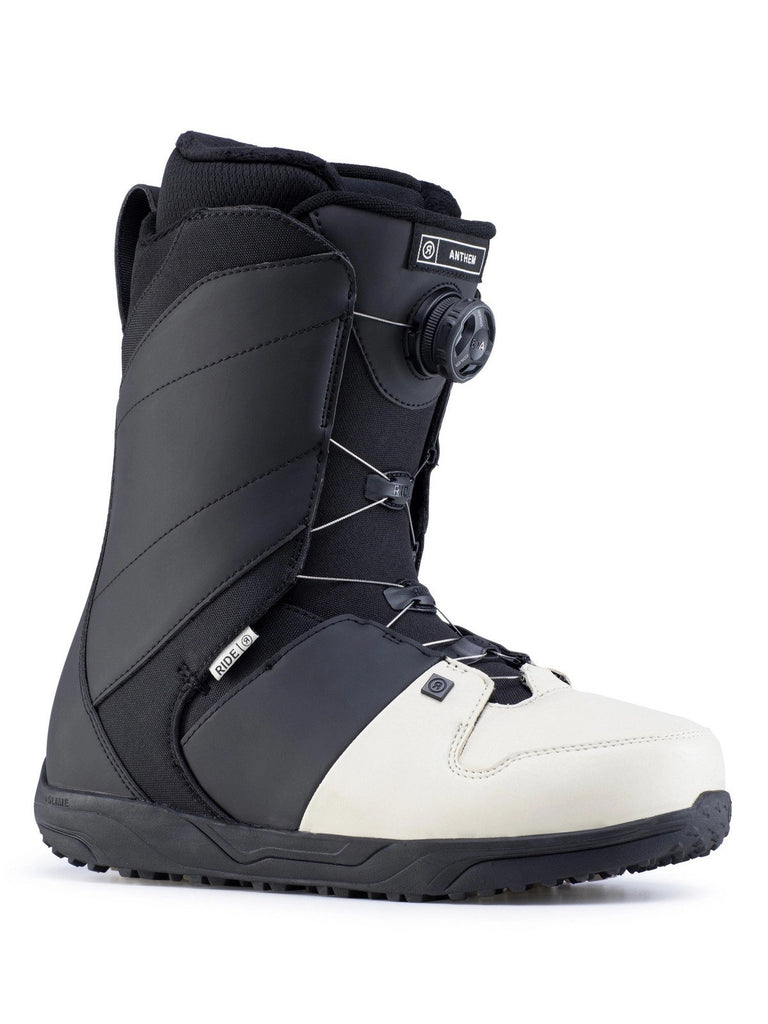 Ride Men's Anthem Snowboard Boots 2020 - Sun 'N Fun Specialty Sports