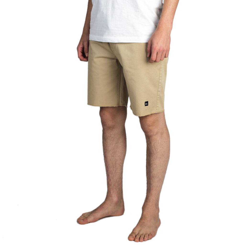 Imperial Motion Men's Rogers Walkshorts