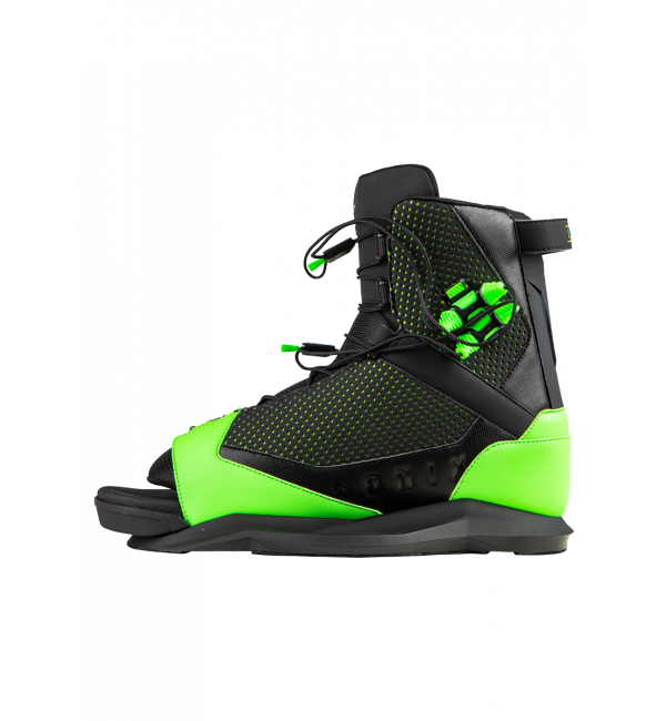 Ronix District Wakeboard Boots 2020