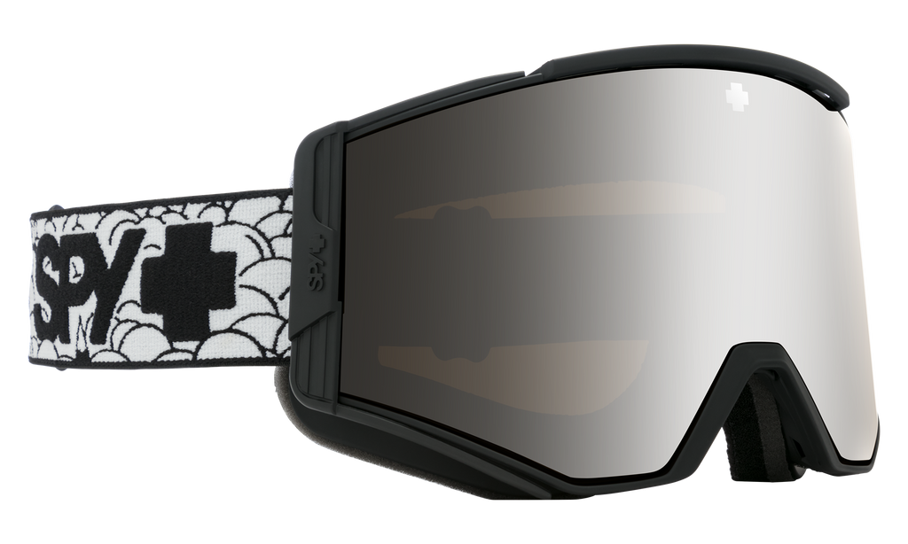 Spy Ace Snow Goggles 2020 - Sun 'N Fun Specialty Sports