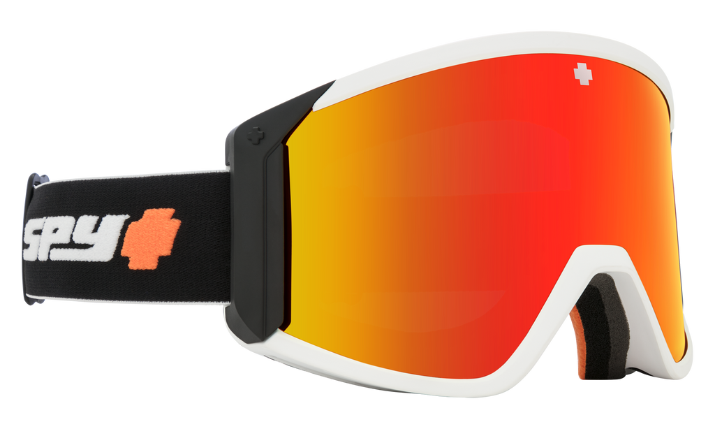 Spy Raider Snow Goggles 2020 - Sun 'N Fun Specialty Sports
