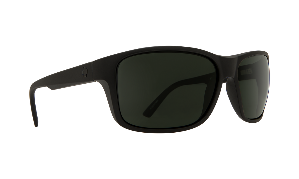 Spy Men's Arcylon Sunglasses 2019 - Sun 'N Fun Specialty Sports