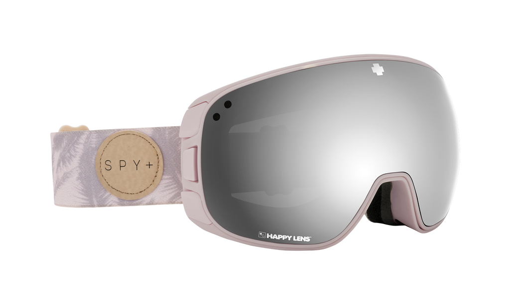 Spy Bravo Snow Goggle - Sun 'N Fun Specialty Sports