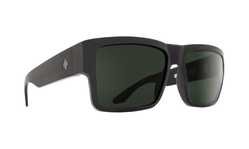Spy Men's Cyrus Sunglasses - Sun 'N Fun Specialty Sports