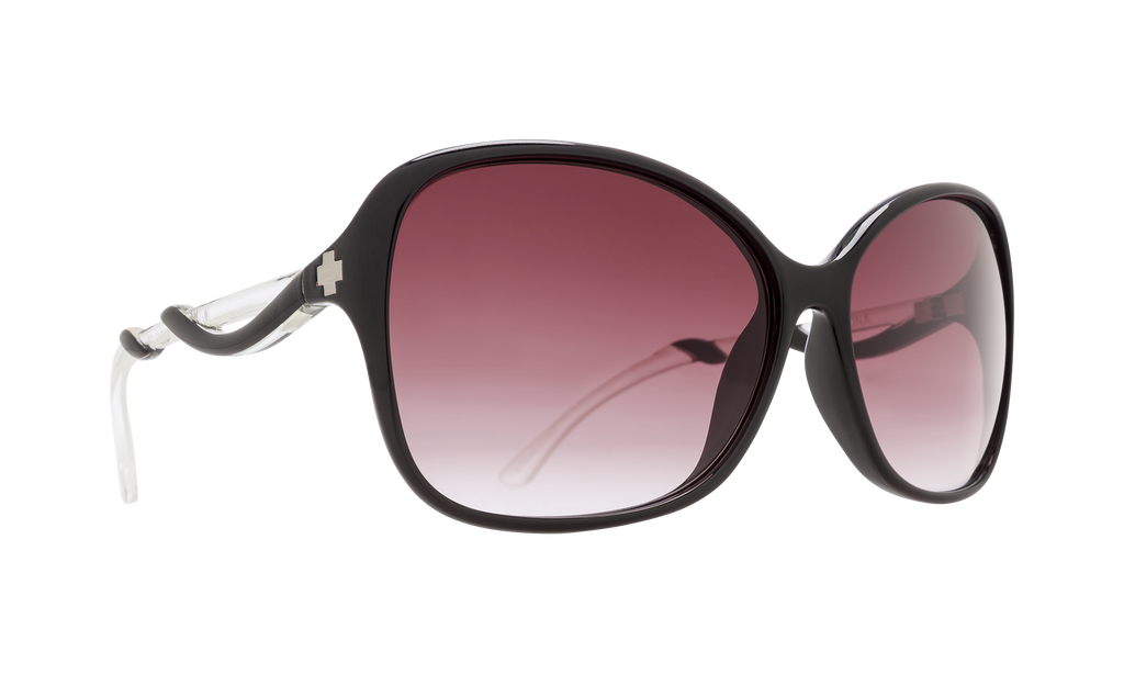 Spy Women's Fiona Sunglasses 2019 - Sun 'N Fun Specialty Sports