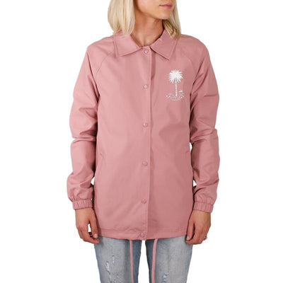 Imperial Motion Women's Chill Seeker Coaches Jacket