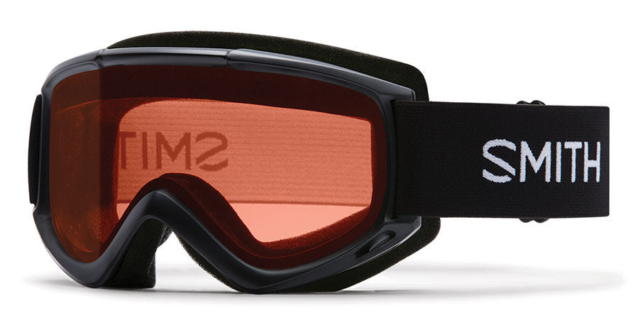 Smith Cascade Classic Snow Goggles 2020 - Sun 'N Fun Specialty Sports