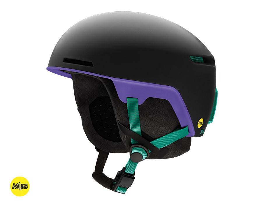 Smith Code Mips Snow Helmet 2020 - Sun 'N Fun Specialty Sports