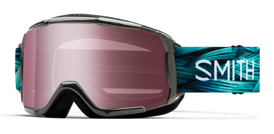 Smith Daredevil Youth Goggles 2020 - Sun 'N Fun Specialty Sports