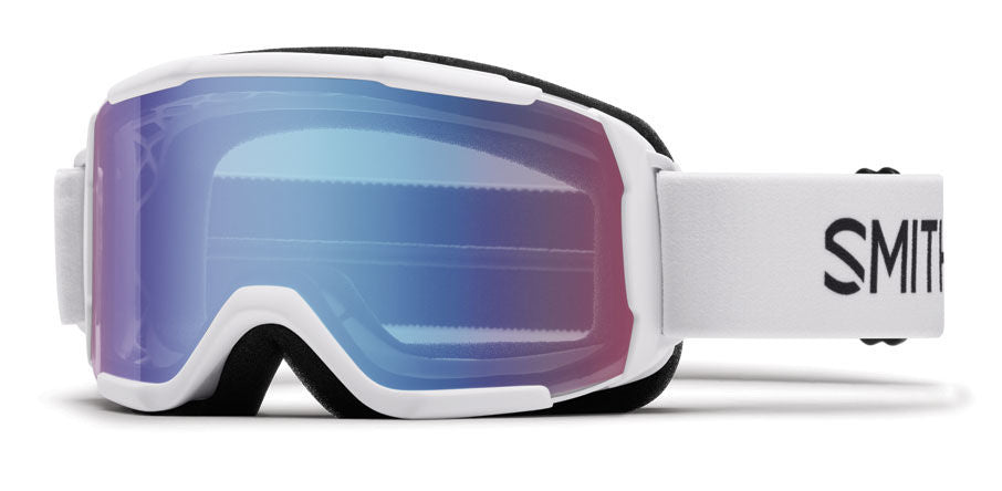 Smith Daredevil Youth Goggles 2020