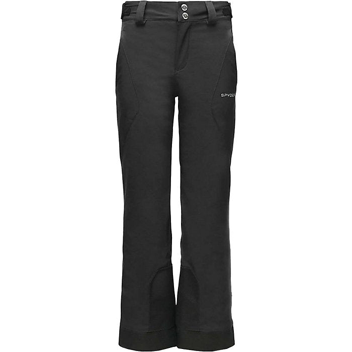 Spyder Girls' Olympia Pant 2020 - Sun 'N Fun Specialty Sports