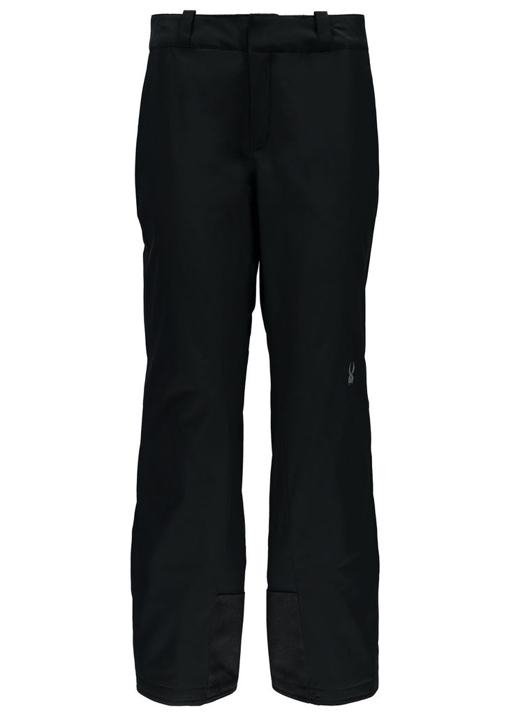 Burton Women's Soul Pant - Sun 'N Fun Specialty Sports