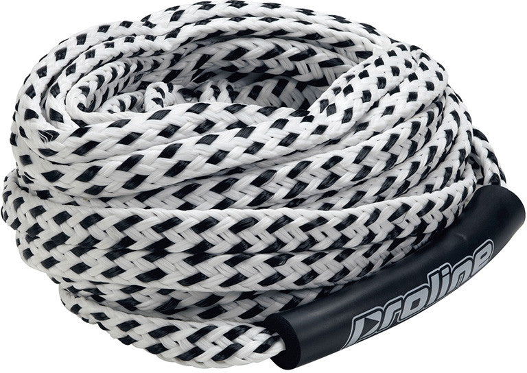 Proline Super Duty Tube Rope - Sun 'N Fun Specialty Sports