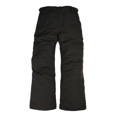 Ride Boy's Thunder Youth Pant - Sun 'N Fun Specialty Sports