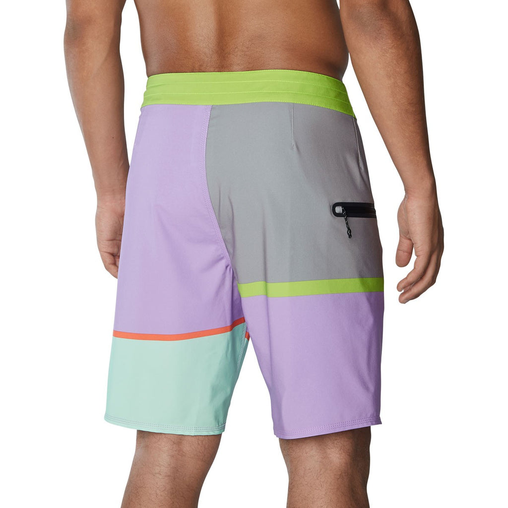 "Dakine Men's Trestles 20"" Boardshorts 2019 - Sun 'N Fun Specialty Sports"