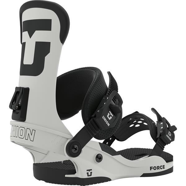 Union Men's Force Snowboard Binding 2020 - Sun 'N Fun Specialty Sports