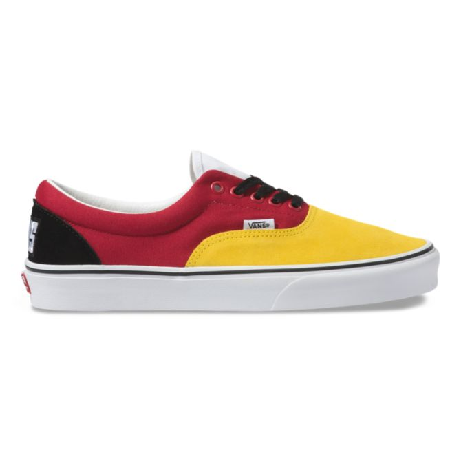 Vans Ward skatesko for menn